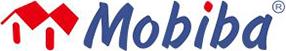 Mobiba
